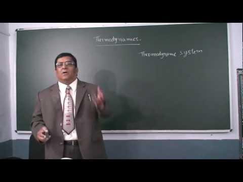 XI_89.Thermodynamics part1