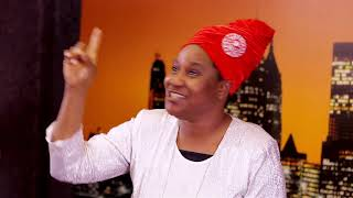 Download Video YOU ARE INVITED TO SIS. ITOHAN'S ALBUM LAUNCHING MP3 3GP MP4
