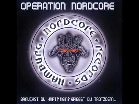 Nordcore G.M.B.H. - 05 - Operation Nordcore