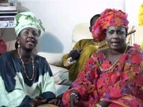 Saly Mbaye-Ndokh am na Ndiarigne.mp4