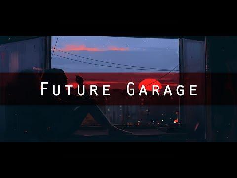 Blackbird - Butterfly [Future Garage I Free Download]