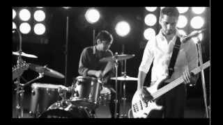 Modern Mafia - Daylight (Official Music Video)