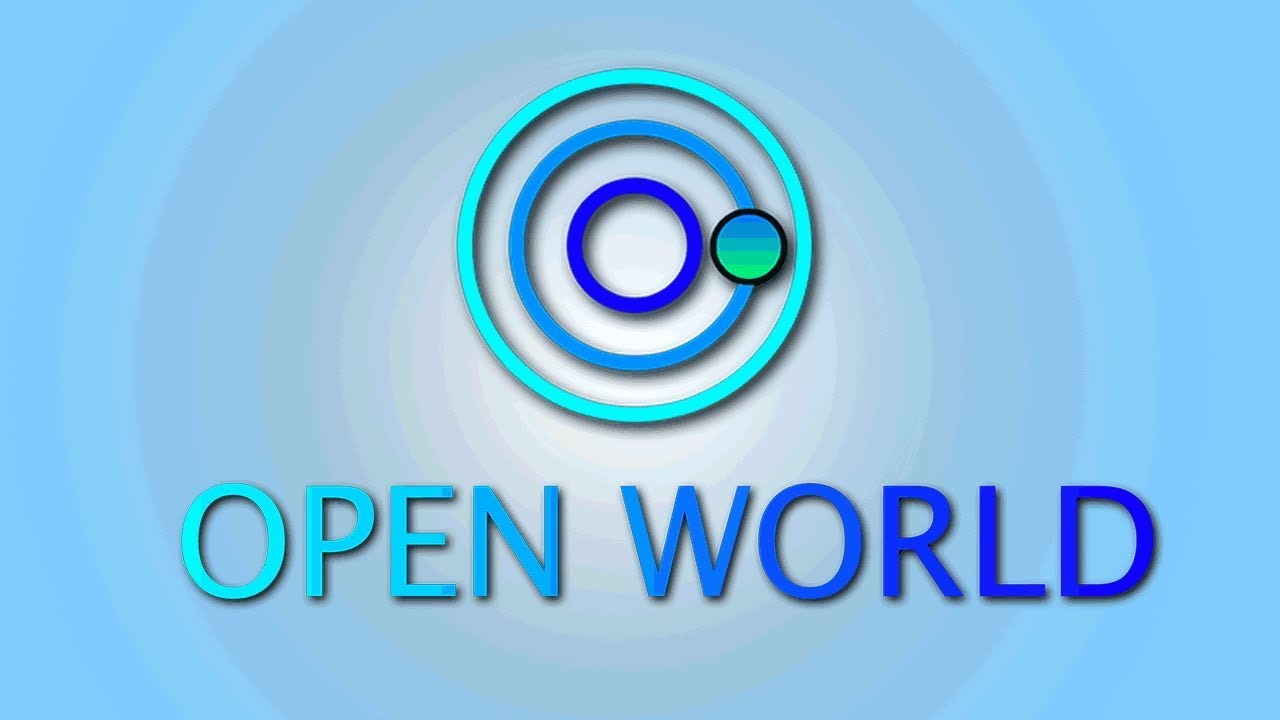 Open World - Minecraft Server Review