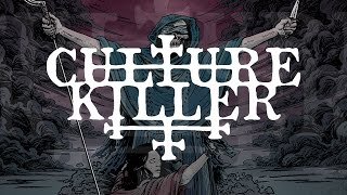Culture Killer – Path of Reflection (OFFICIAL)