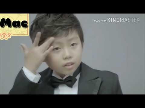 Twinkle Twinkle-_-Bilal Saeed-_-Korean mix-_-mp4 hd
