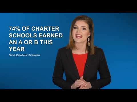 5-fast-facts-about-education-in-florida