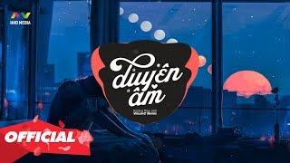 DUYÊN ÂM - Hoàng Thùy Linh ( VisconC Remix ) Nhạc Gây Nghiện Mới Nhất