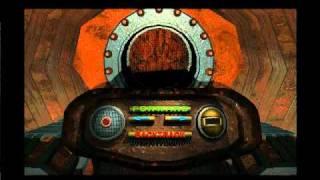 Myst Mac Version A Leisurely Playthru Part 7