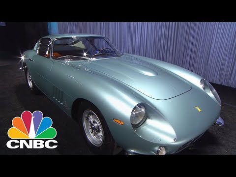 the-10-most-expensive-cars-that-just-sold-at-auction-|-cnbc