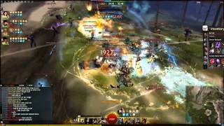 Video Gw2 XxX 30 April 2013 download MP3, 3GP, MP4, WEBM, AVI, FLV Juli 2018