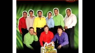 Los Flamers - El Tiki Taka - Micaela.