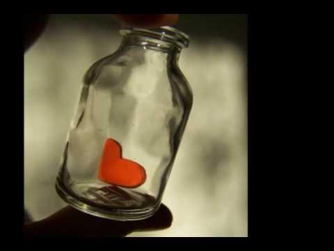 Esisti dentro me doovi - Il divo esisti dentro me ...
