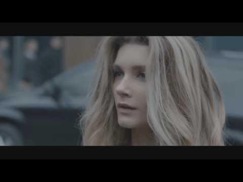 Видео: ВИА Гра - Так сильно
