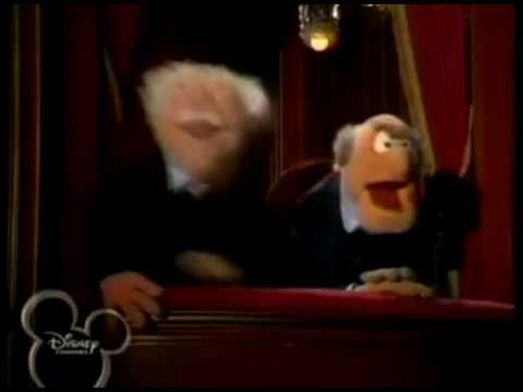 the muppets take on health care youtube. Black Bedroom Furniture Sets. Home Design Ideas