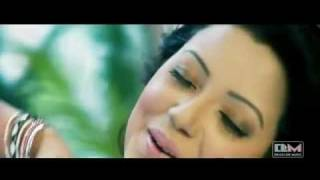 Dheem ta na Kona Bangla Music Video New Song 2011 BdTorrents.com.avi - YouTube.flv