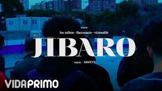 LOS ZAFIRO$ LOS YUMAS x JIBARO