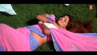 Suta Ke Ghadi Ghadi Suiya Lagaai (Bhojpuri Movie Song) - Srimaan Driver Babu