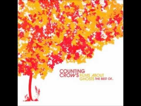 counting-crows----accidentally-in-love