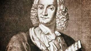 Vivaldi: Spring from