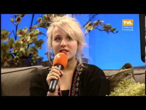 Limburg Vandaag 9 november deel 2