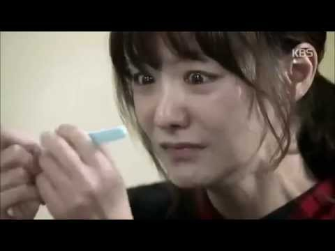 Korean Drama Сладкая тайна (Love & Secret)