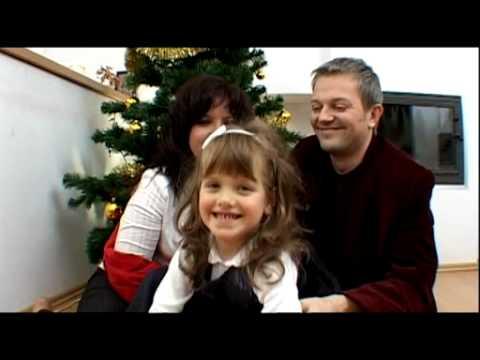 LeMan - Świeta, Święta, Świeta