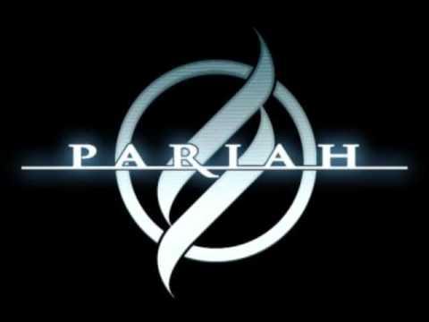 Pariah - Callsign (Dustin Crenna)