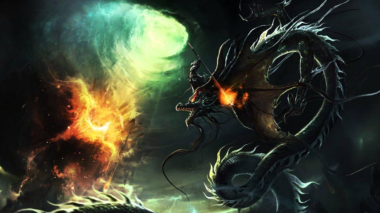 Dragonforce strike of the ninja dragon picture youtube dragonforce strike of the ninja dragon picture voltagebd Choice Image