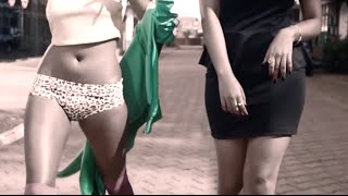 STEP UP MIX VOL 6 UGANDAN VIDIO NONSTOP MIX 2015 CHALLENGER PRO