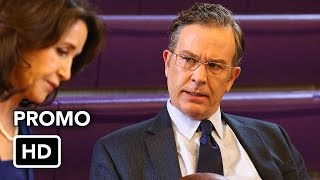 American Crime 2x08 Promo (HD)