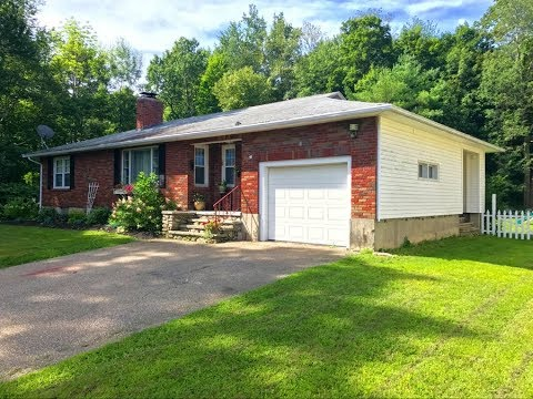 Property For Sale In Leicester Ma Listed By John Miller Yt