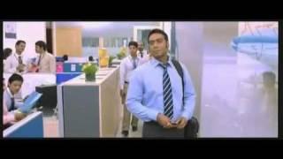 dil to baccha hai ji abhi kuch dino se full video song