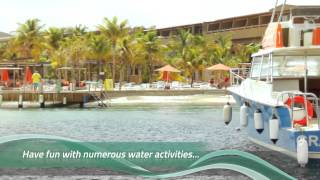 Eden Beach Resort Bonaire