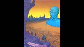 High Damage - The Dawn