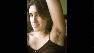 Repeat youtube video hairy & sexy armpit girls
