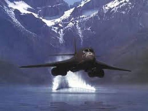 Авиабомбы. История военной техники. Документальный фильм
