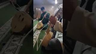 1ад хьокху пондарца Дела хьахор.