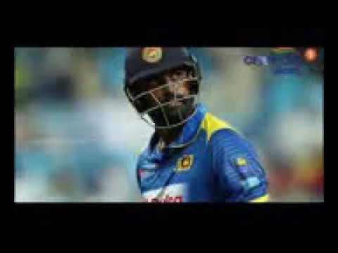 Nidahas Trophy 2018   Bangladesh Beat Sri Lanka, Face India In Final   Oneindia