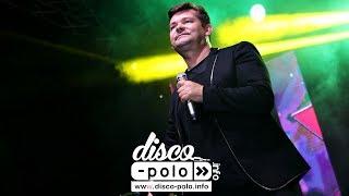 Akcent o wakacyjnym hicie oraz nowym teledysku (Disco-Polo.info)