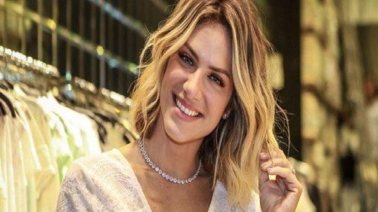 ICloud Giovanna Ewbank nude photos 2019