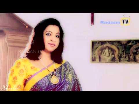 Oru paravai-Vani Rani HD