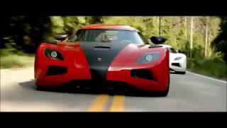 Alan Walker - Alone (Need For Speed) ♪♫