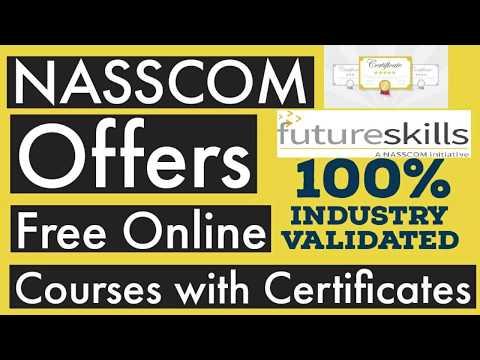 nasscom-free-online-courses|free-certification-courses|-ibm-free-courses|-iit-bombay-|online-courses