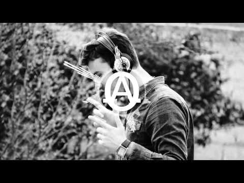 Massari - Real love (Argis remix)