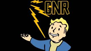 Fallout 3 Galaxy News Radio