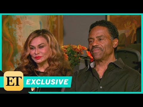 Tina Knowles Lawson Gives Beyonce and JayZ Twin Update Exclusive