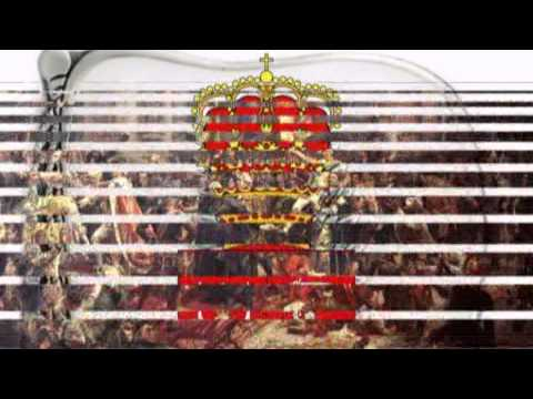 Video 2013-2-27 **CONSTITUTION DAY 2013**Poland,May 3-rd music:Polonez 3-go Maja