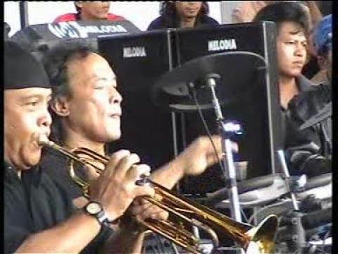 Maestro Gendang H.Chovif | Soneta Group Cek Sound |