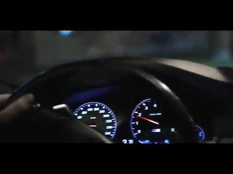 ❤Эту песню ищут все💣 Mi Gna - Arabic Remix🎶(bmw Video)