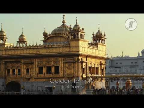 Places to Visit in Amritsar - Jeet Travels